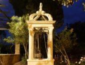 Argentikon Hotel in Chios