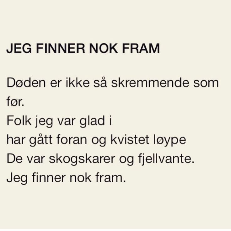 """Av Kolbein Falkeid #kolbeinfalkeid"""