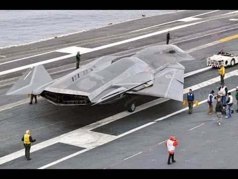 America Future Military Secrets Weapons #Mind Blow Full Documentary - YouTube