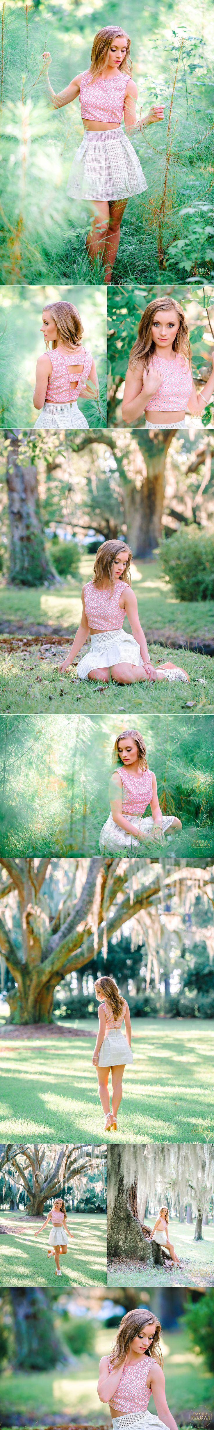 Senior Pictures | Senior Photography | High School Senior Photographers in Charleston and Myrtle Beach | Pasha Belman Photography High School Senior Picture Ideas for Girls Women, Men and Kids Outfit Ideas on our website at 7ootd.com #ootd #7ootd