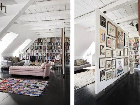 Studio Apartment Interior Design Gorgeous Inspiration Design