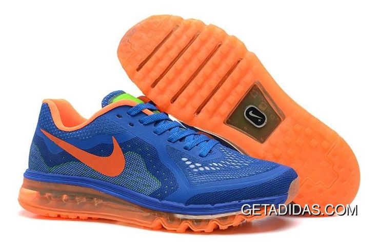 https://www.getadidas.com/orange-blue-air-max-2014-topdeals.html ORANGE BLUE AIR MAX 2014 TOPDEALS Only $87.63 , Free Shipping!