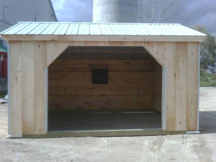 horse shelter | run-in-horse-shelter-2.jpg