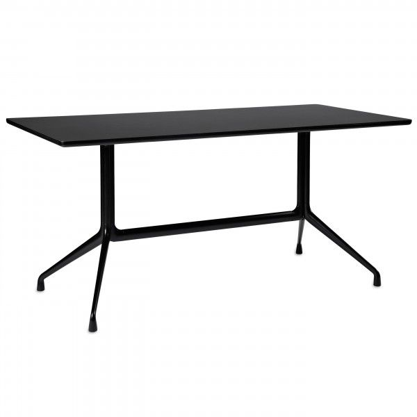 Hay About a Table AAT 10 tafel