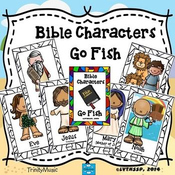 25 unique fish games ideas on pinterest fish games for for Fish in the bible