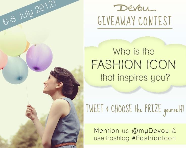 interesting contest! :D