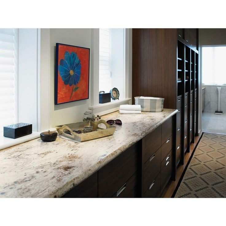 Formica Bathroom Countertops Lowes: FORMICA 5 In. X 7 In. Laminate Countertop Sample In 180fx
