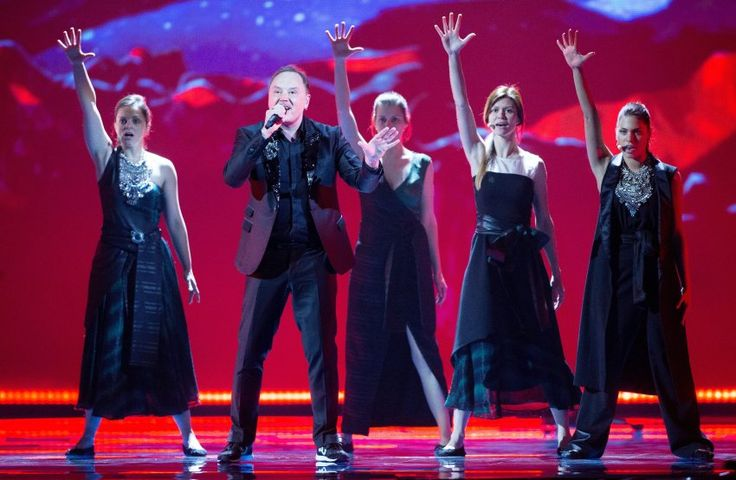 eurovision 2015 final song contest