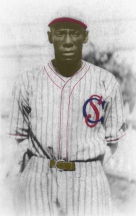 Jose Mendez (3/19/1887 - 10/31/1921) was a Cuban-African star in Negro League baseball. He started his career as a fast-ball pitcher with the Cuban Almendares Blues, overwhelming visiting US teams during the winter. In 1920 he was signed as manager of the Kansas City Monarchs where he also played shortstop and pitched while leading then to three pennants. #TodayInBlackHistory