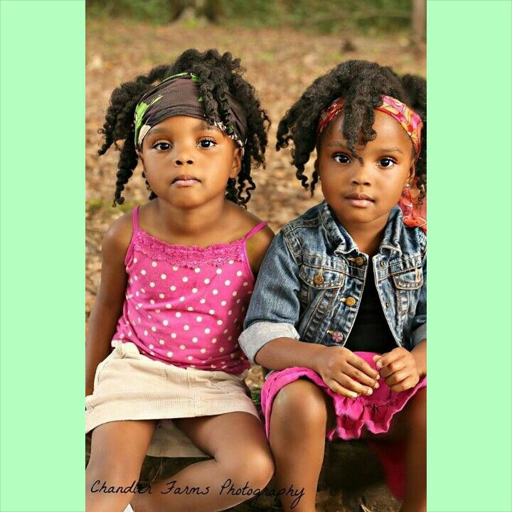 1000+ images about Hair styles on Pinterest | Protective styles, Cute ...