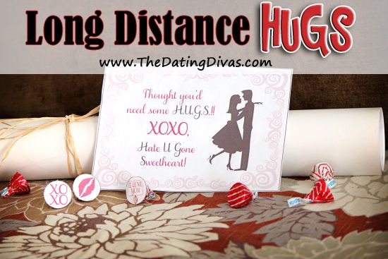 Long distance online dating when to webchat