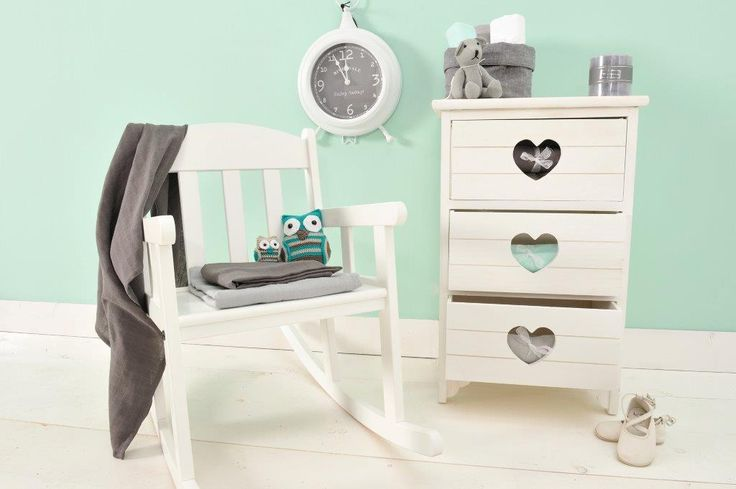 79 best Babykamer trends en inspiratie images on Pinterest