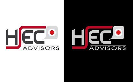 HSEC Advisors