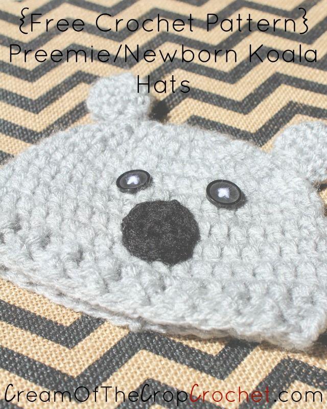 Mejores 48 imágenes de gorros en Pinterest | Gorros crochet ...