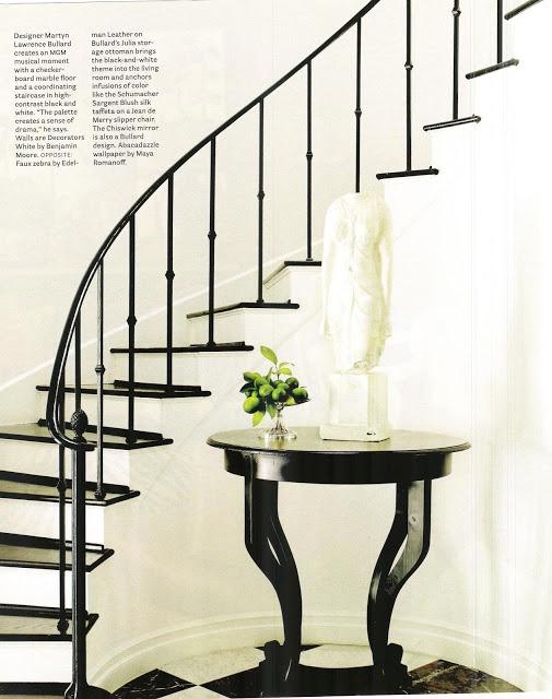 Best Simple Iron Railing Design Classic Looking Designer 400 x 300