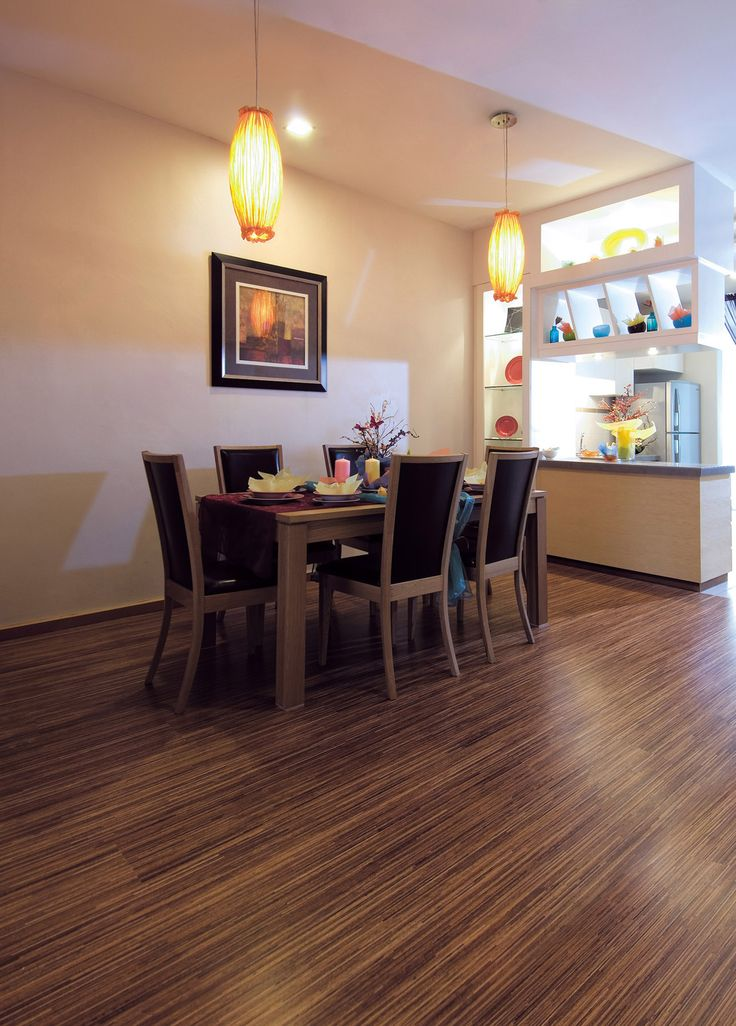 how to find eco engineered flooring