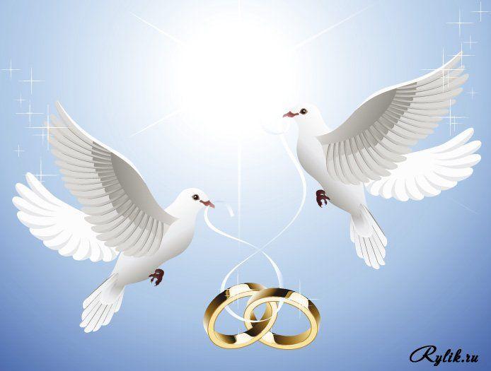 свадьба вектор - Поиск в Google