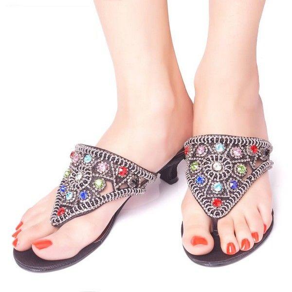 Stylo Shoes Women Footwear