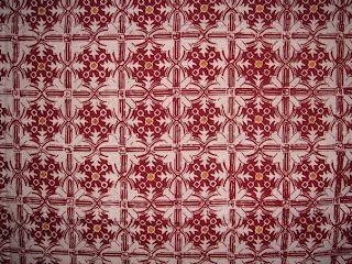 batik-tasik3.jpg (320×240)