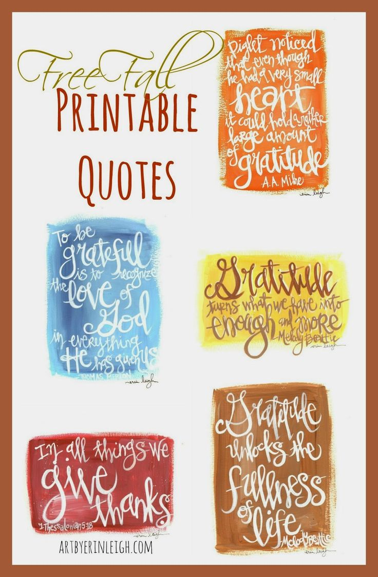 flirting quotes pinterest images free printable worksheets