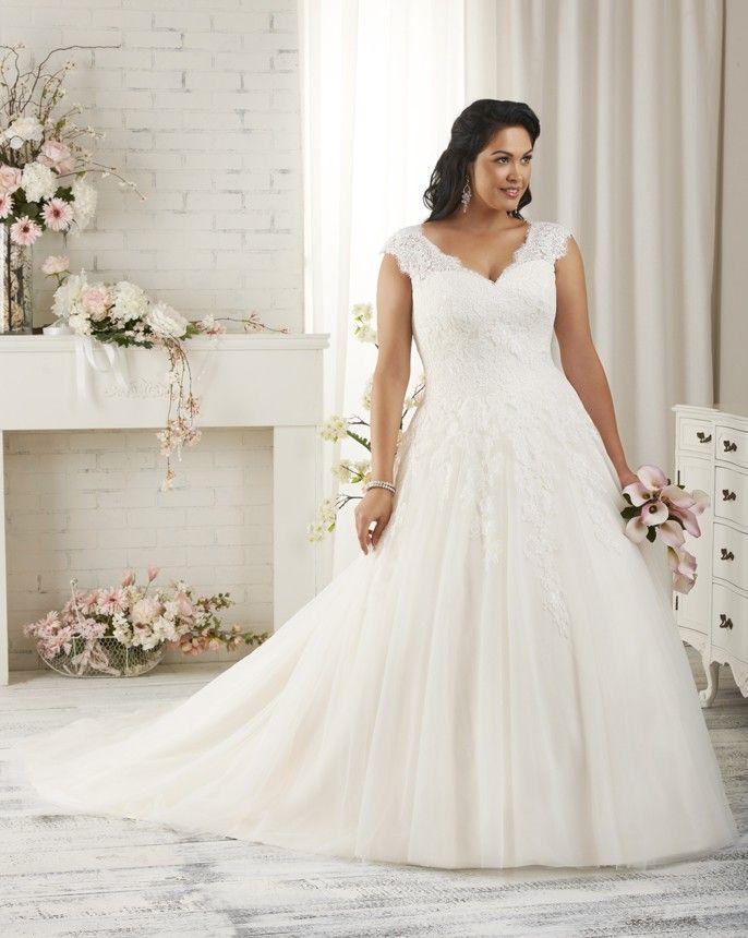 Product Name 1500 Wedding Dresses Bonny Bridal Wedding