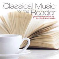 "Check out ""Albinoni: Adagio In G Minor"" by Various Artists, Tomaso Albinoni & Dresden Philharmonic Orchestra on Amazon Music. https://music.amazon.com/albums/B005TVT9XO?do=play&trackAsin=B005TVTB4G&ref=dm_sh_6jyP2JmezKWX4tSlvJJzTrQbF"