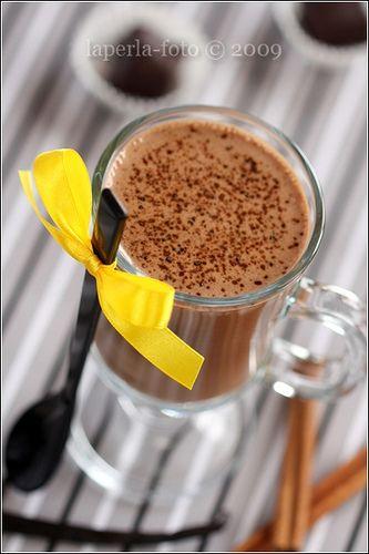 Для раунда готовим по рецептам сообщества в сообществе gotovim_vmeste Раунд 80: Напитки на основе какао - холодные, горячие и коктейли КАКАО С ГЕРКУЛЕСОМ от Юли-cuinera_catala слова автора Я вам напишу оригинальный рецепт от которого я отталкивалась, а затем напишу свои изменения. А вы решайте.…