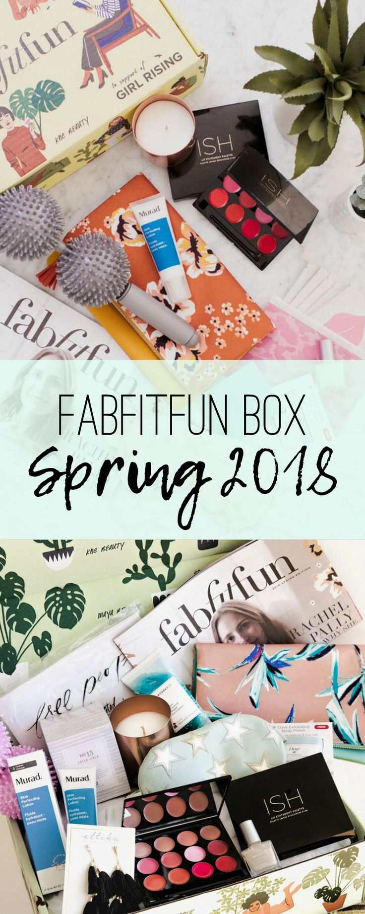 7 best marions kitchen in the usa images on pinterest cucina fabfitfun box reveal spring 2018 10 off coupon code fandeluxe Image collections