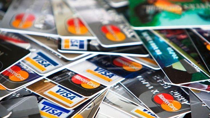 Jenis dan Cara Membuat Kartu Kredit Maybank