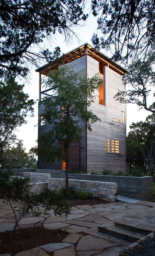 74 best Fun buildings images on Pinterest | Architecture ...