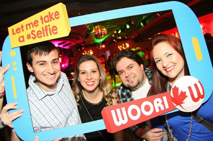 Selfie Party Latinos Toronto Canada Homecoming Dance Ideas Pinterest