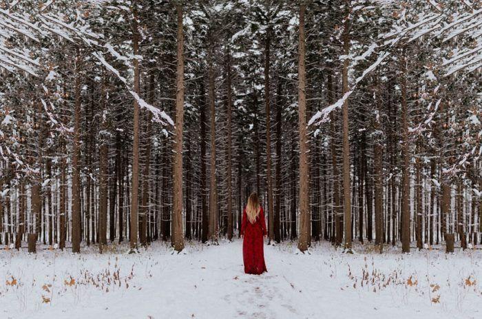 Un Natale che è più un'Epifania