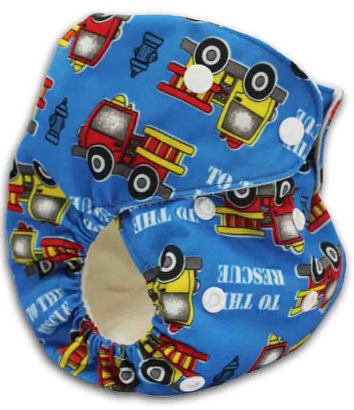 cloth diapers,where to buy cloth diapers