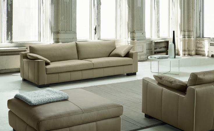 Gamma Lounge Sofas \ Sectionalu0027s by Casarredo Pinterest - esssofa