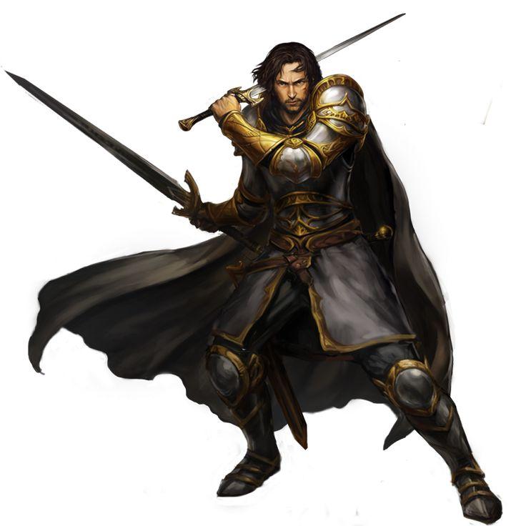 https://i.pinimg.com/736x/d6/55/08/d65508eade869cf82d0cd401d558c80c--fantasy-warrior-fantasy-rpg.jpg