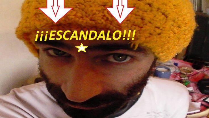 ESCANDALO!!! - CHRISTIAN ROMPE EL SILENCIO - TECNOLOGÍA SECRETA SALE A L...