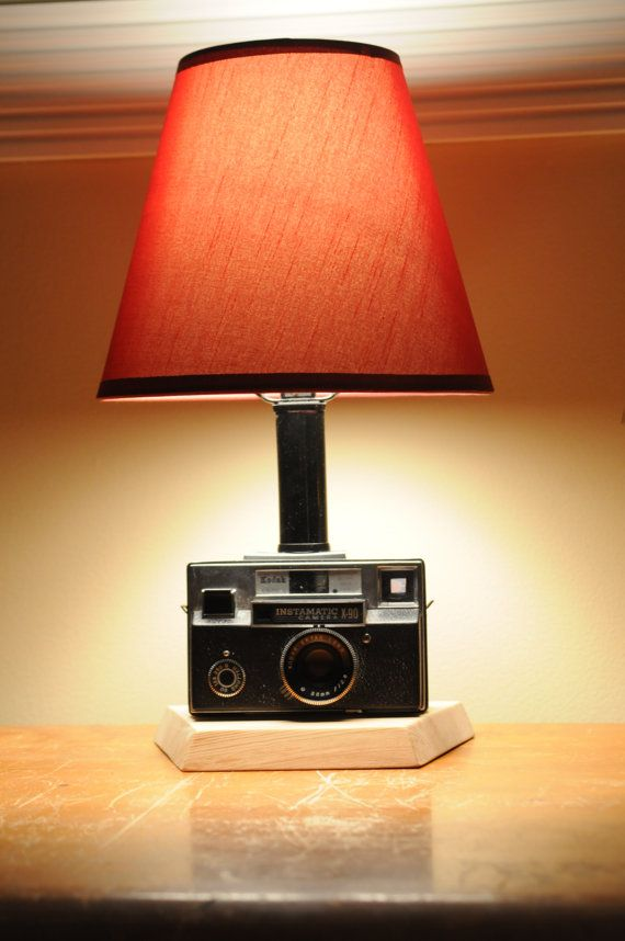 Best Lamp Ever 33 best lamps images on pinterest | clarinet, music rooms and