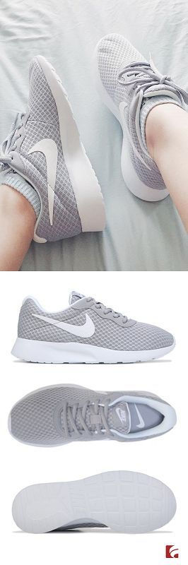 NIKE Women Men Running Sport Casual Shoes Sneakers starry sky Grey again, i  dont know whats wrong with me but im loving this. probably too