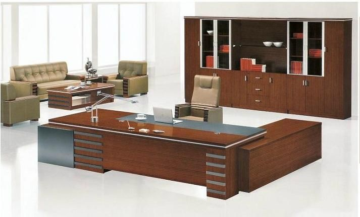 Discount Office furniture over 1000000 discount office furniture. Business Furniture of long island offers everyday low prices. Latest Office furniture is an integral part of modern day offices. Selecting the right office furniture plays an important role in the success and growth of an organization.