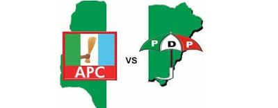 APC to PDP - 'You could not have won Borno Central Senatorial Bye-Election' - http://www.77evenbusiness.com/apc-to-pdp-you-could-not-have-won-borno-central-senatorial-bye-election/