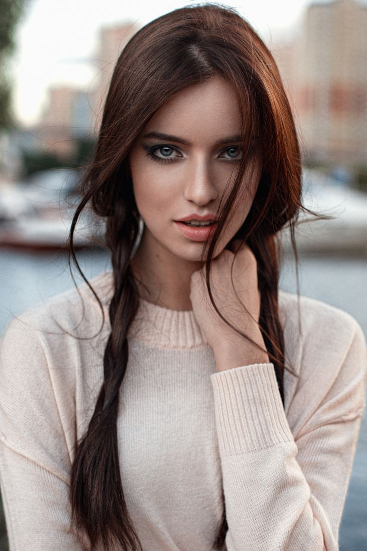 "needlefm: "" © Георгий Чернядьев (Georgiy Chernyadyev) 