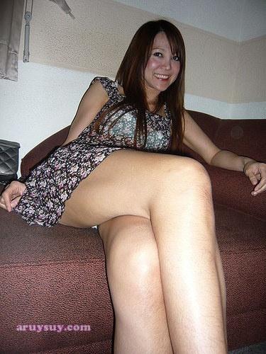 Big booty bbw mature