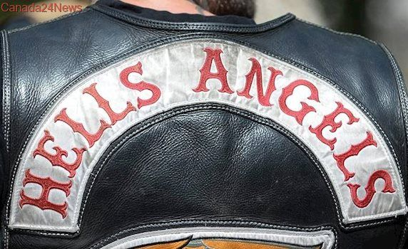 Hells Angels and associates target of major Quebec drug raids