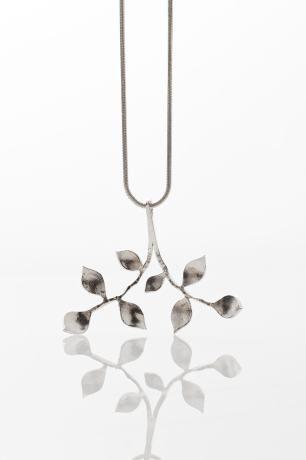 Marja Arola #pendant. | Artisaani.fi
