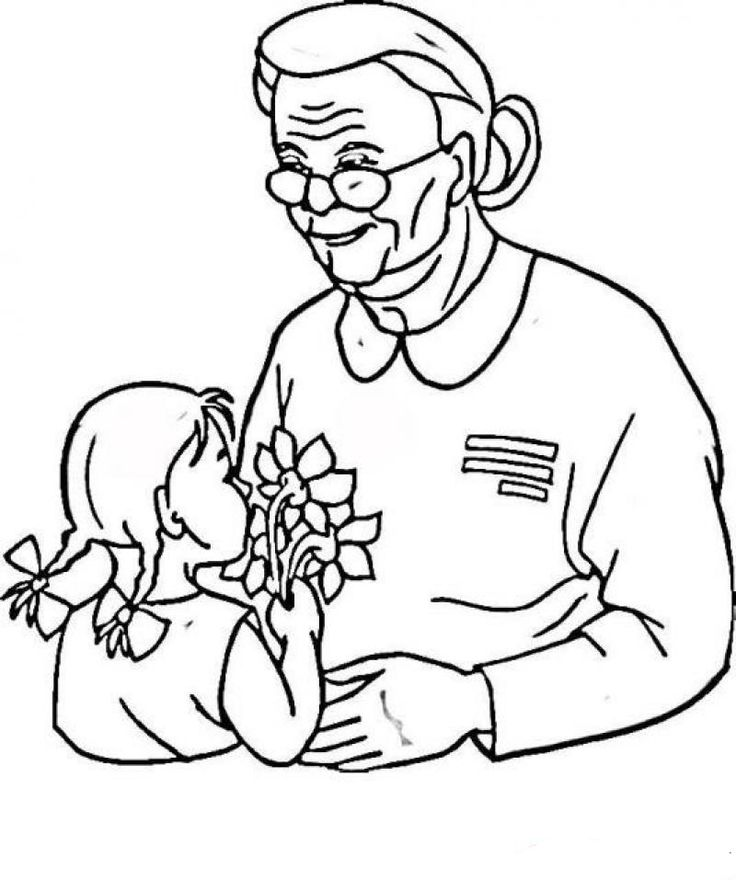 Seniors Coloring Pages Select From 27260 Printable Of Cartoons Animals Nature Bible And Many More
