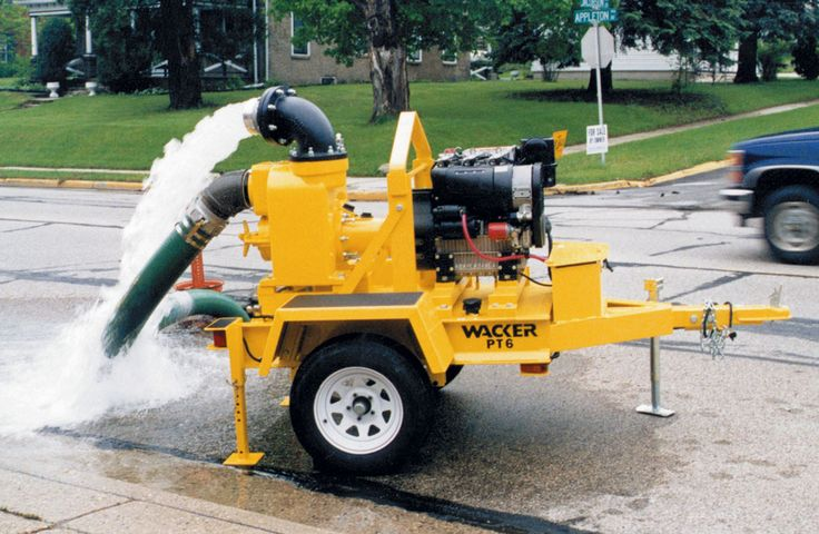 (956) 307-5767 - Wacker self priming, high performance trash pumps are designed to handle solids up to 2 inch. It is built tough for the demands of construction, mining, farm and marine use. towable pumps Laredo TX, trash pump rental Laredo TX, rent trash pump Laredo TX, trash pumps Laredo TX, trash pump Laredo TX, wacker trash pump Laredo TX, portable pumps Laredo TX, portable trash pump Laredo TX,