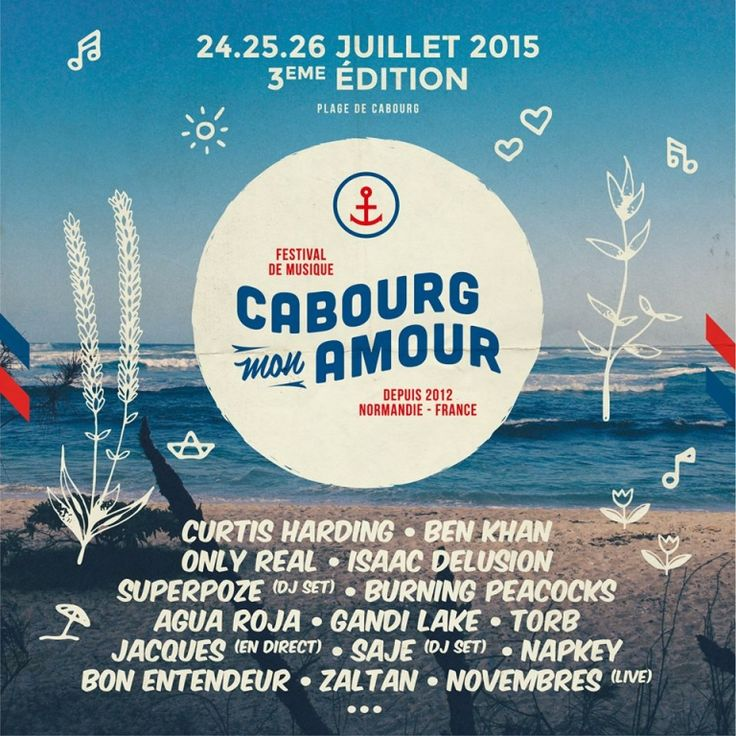 CABOURG mon AMOUR, Cabourg (14390), Basse-Normandie