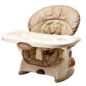 17 Best Images About Baby Gear On Pinterest Twin Fisher