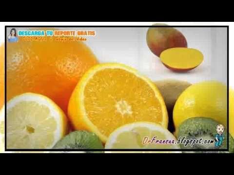 10 Frutas Ricas En Fibra Para El Colon - Limpieza De Colon A Base De Frutas  http://ift.tt/1SjBNxY  10 Frutas Ricas En Fibra Para El Colon - Limpieza De Colon A Base De Frutas Hola como estas te saluda LaLy VasCar. Consumiendo frutas de forma regular obtendrás minerales antioxidantes y sobre todo aportaras fibra a tu organismo la cual es vital para una buena salud gastrointestinal. Dentro de las frutas que puedes comer están: Papaya: En ayunas puedes elaborar un batido o si lo deseas puedes…