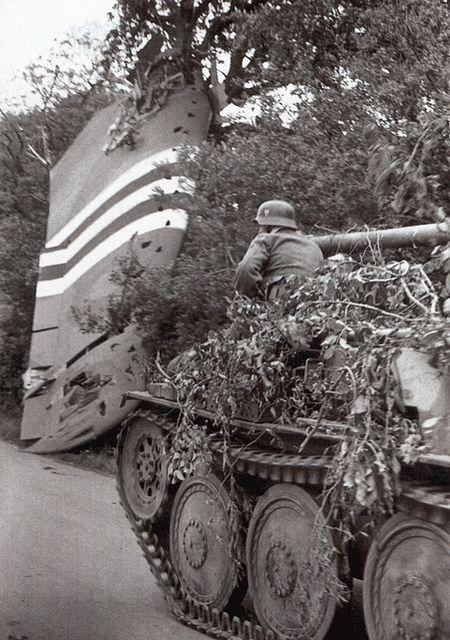 38 best images about german tanks mark iii mark iv mark. Black Bedroom Furniture Sets. Home Design Ideas